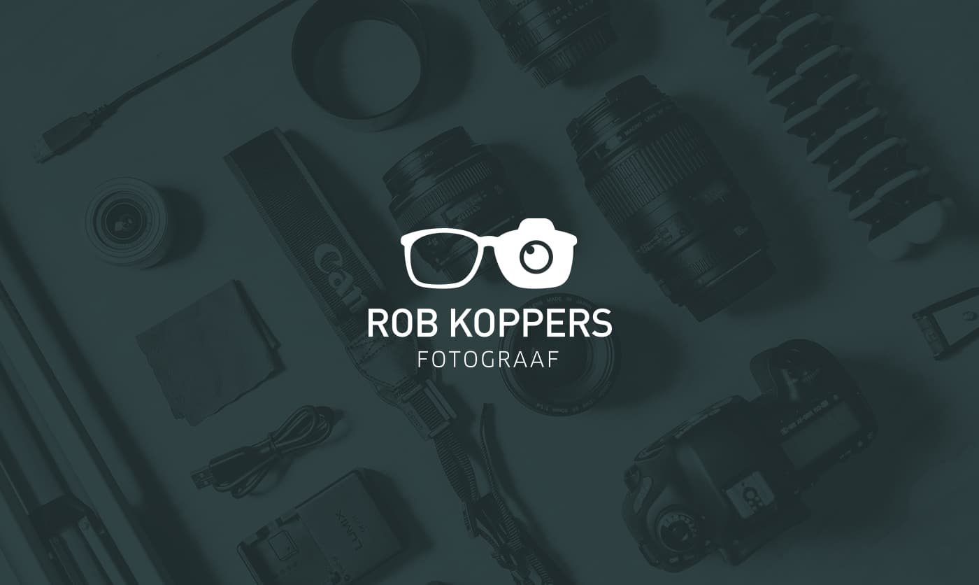 RobKoppers project