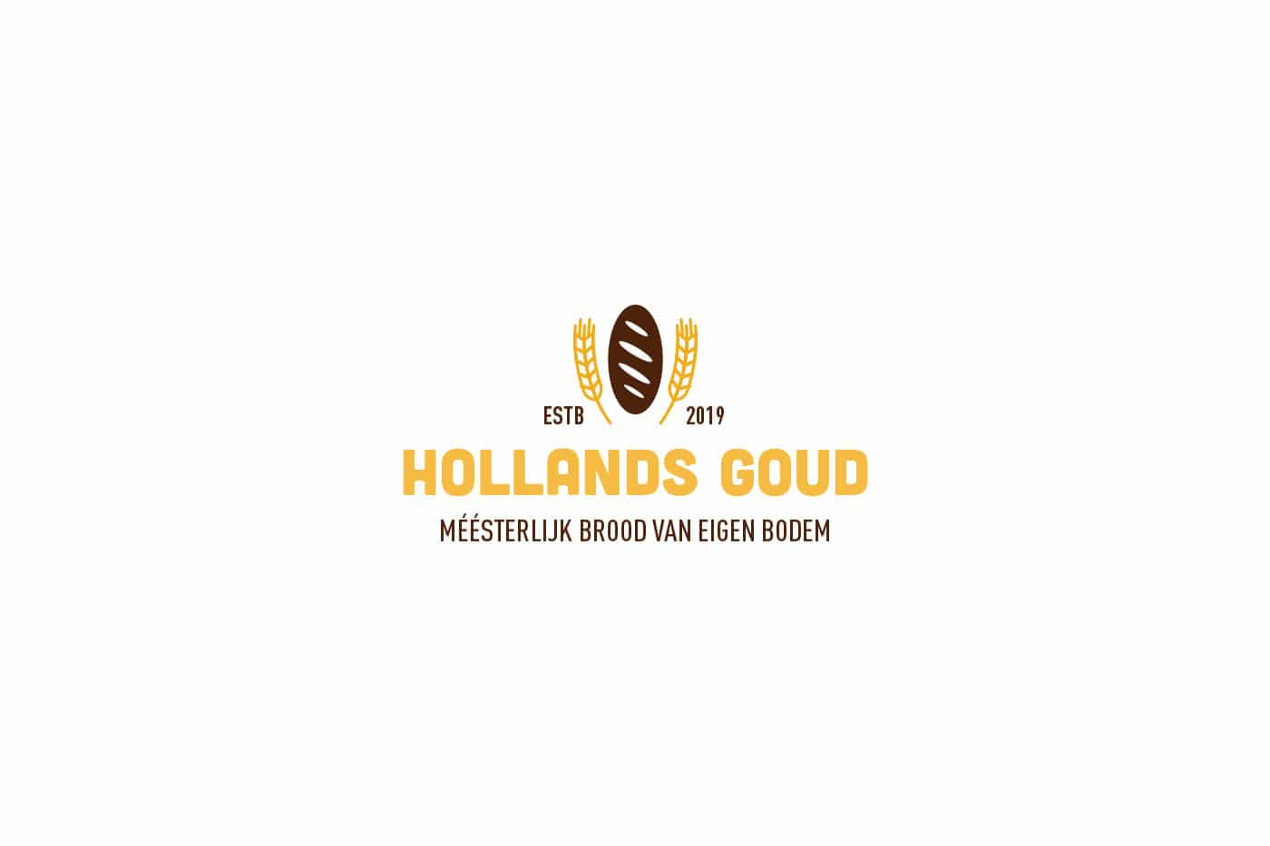 Hollands Goud logovoorstel2