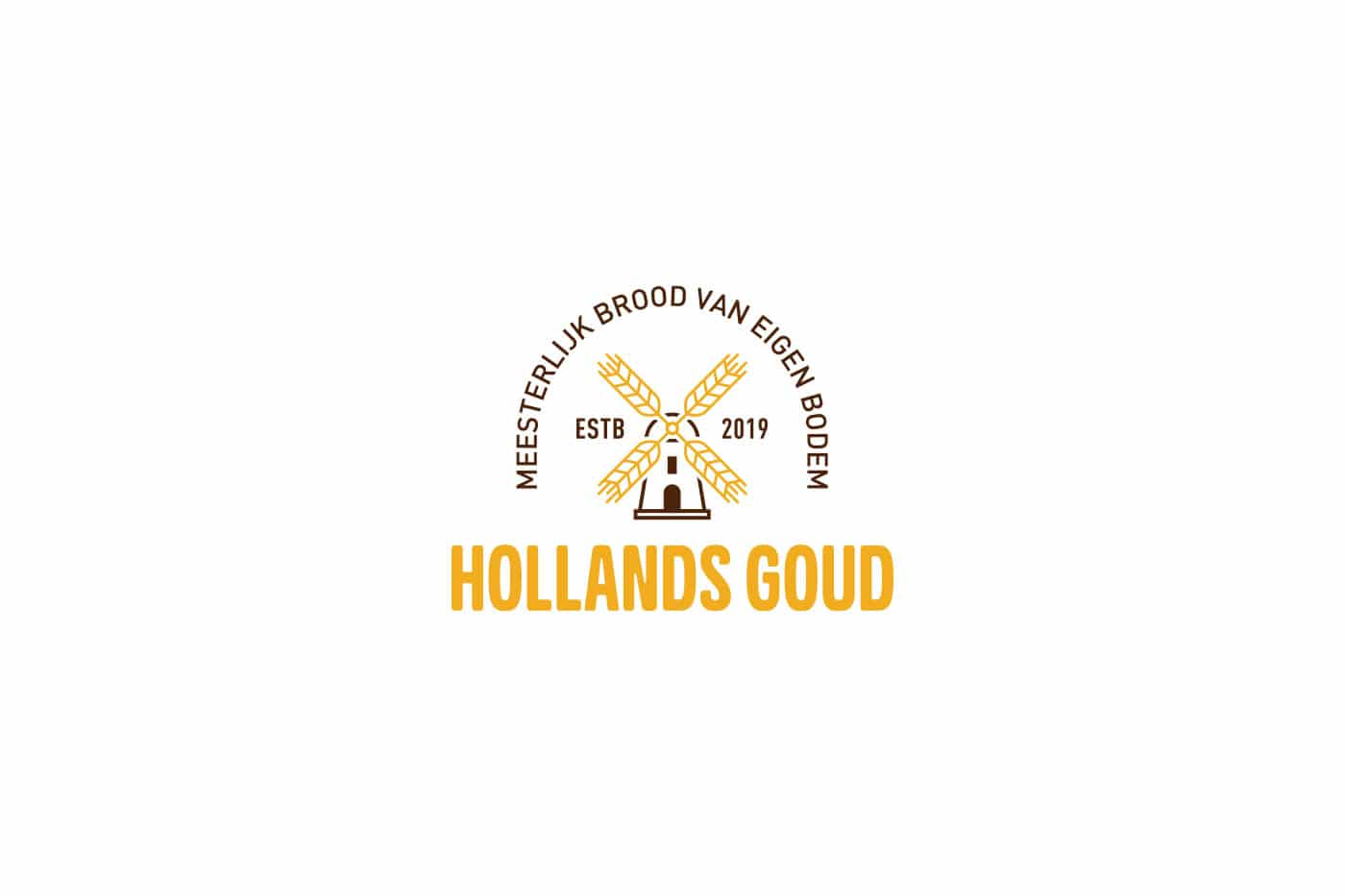 Hollands Goud logovoorstel3
